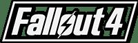 fallout4life.ru